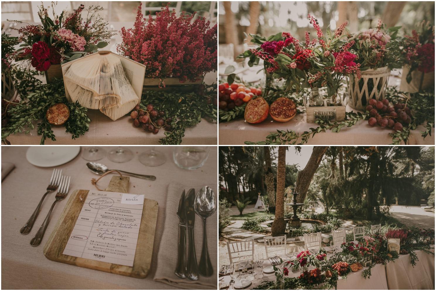 wedding photographer Pablo Laguia-45.jpg