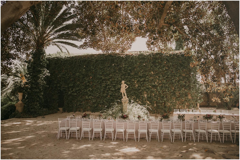 wedding photographer Pablo Laguia-50.jpg