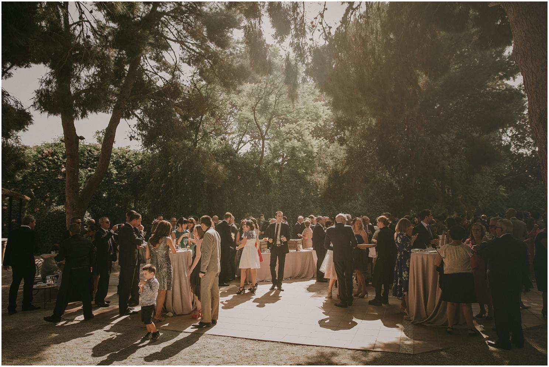 wedding photographer Pablo Laguia-51.jpg