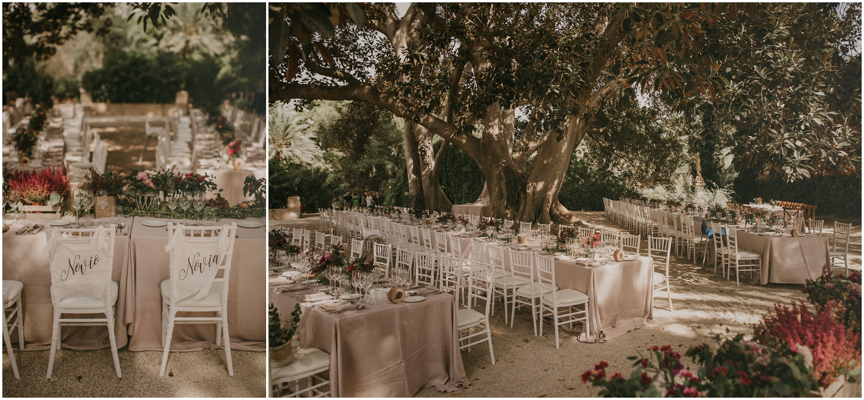 wedding photographer Pablo Laguia-52.jpg
