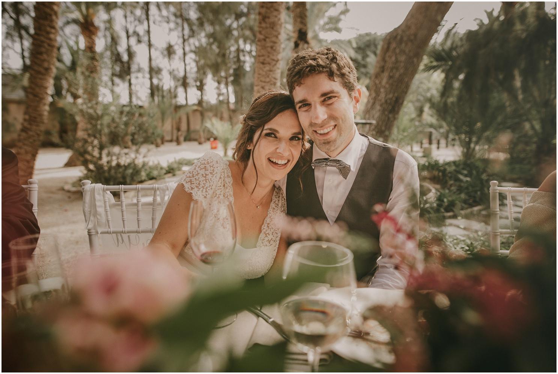 wedding photographer Pablo Laguia-57.jpg