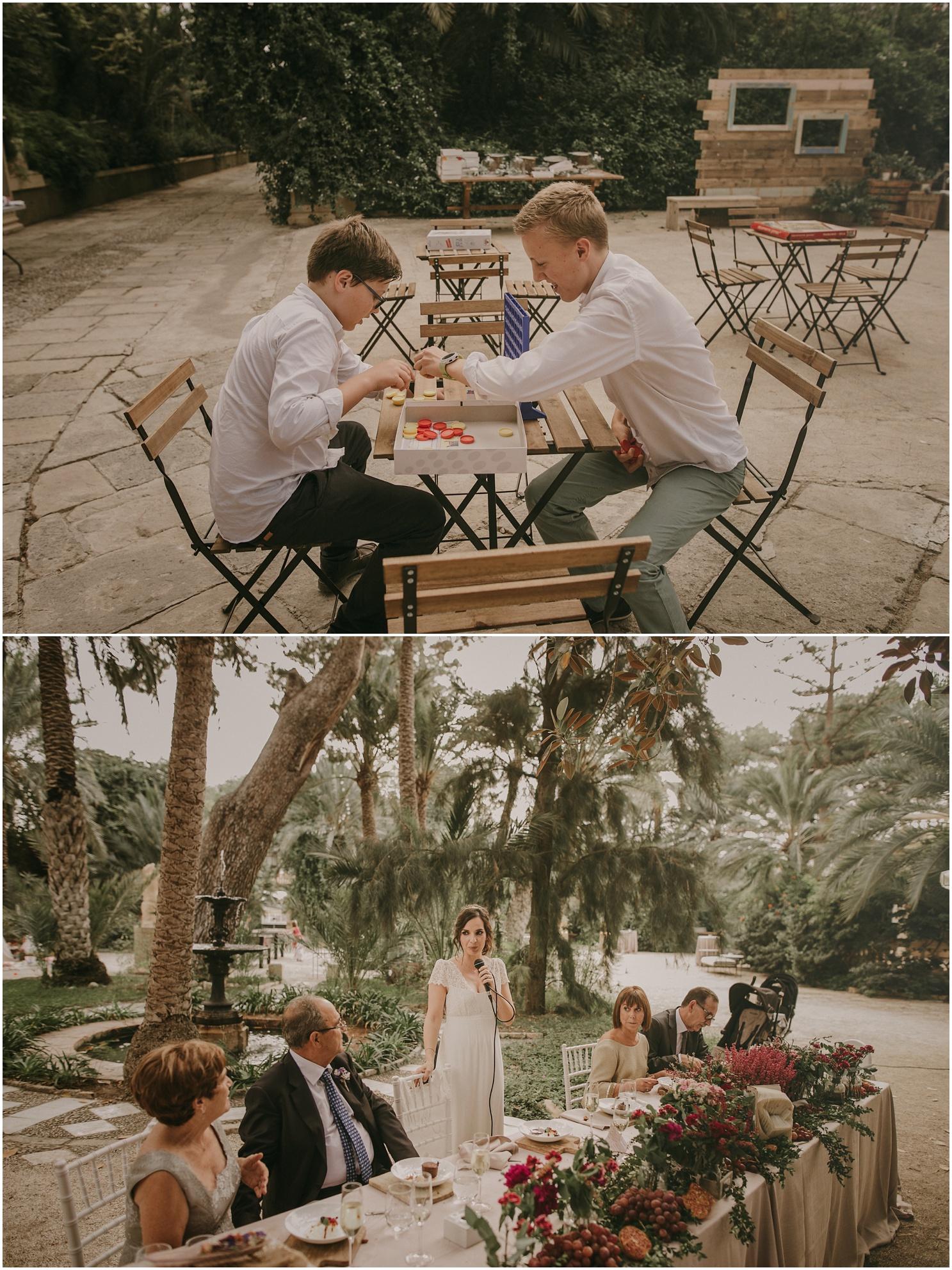 wedding photographer Pablo Laguia-62.jpg