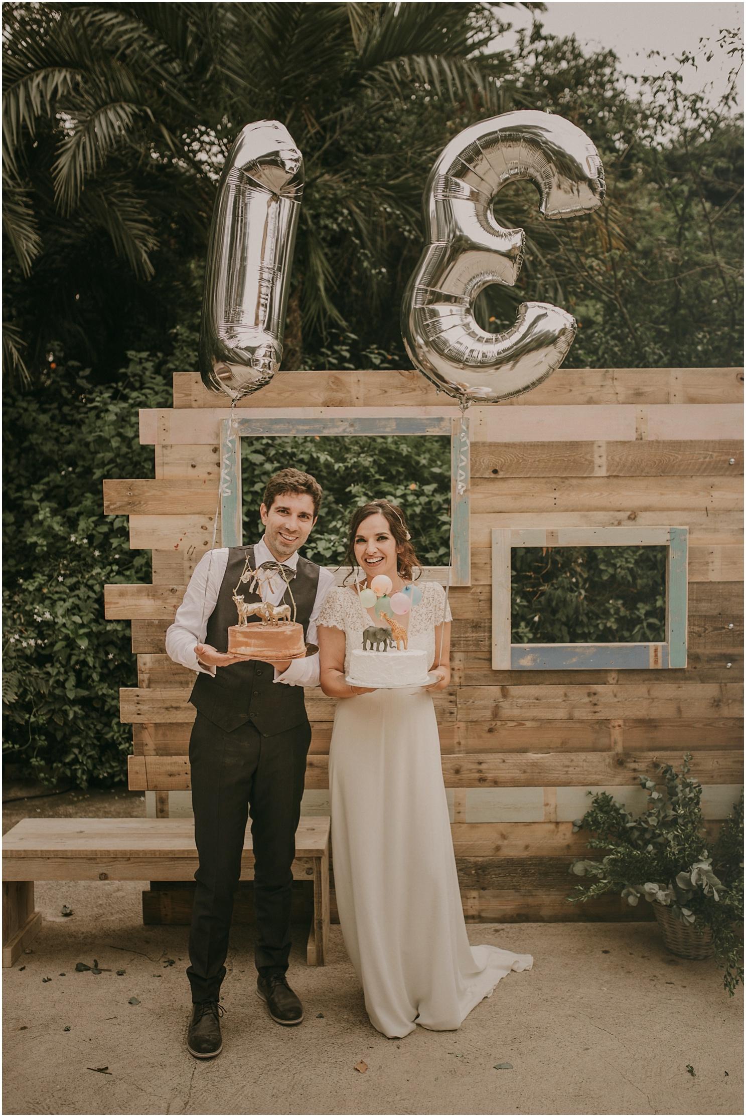 wedding photographer Pablo Laguia-66.jpg