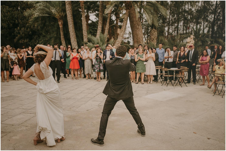 wedding photographer Pablo Laguia-70.jpg