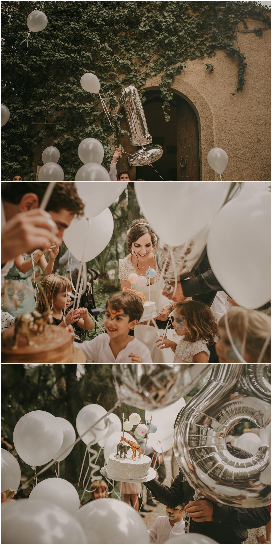 wedding photographer Pablo Laguia-69.jpg