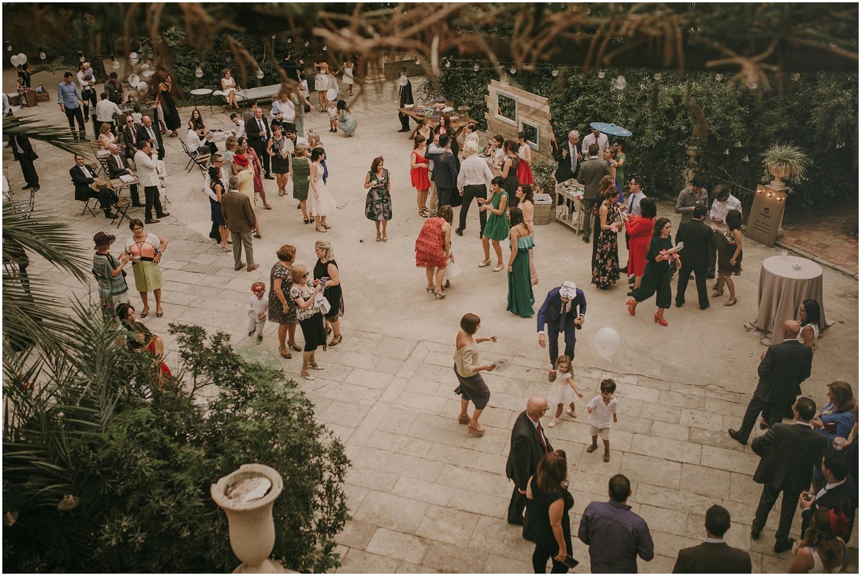 wedding photographer Pablo Laguia-71.jpg
