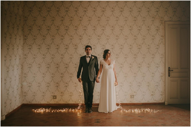 wedding photographer Pablo Laguia-72.jpg