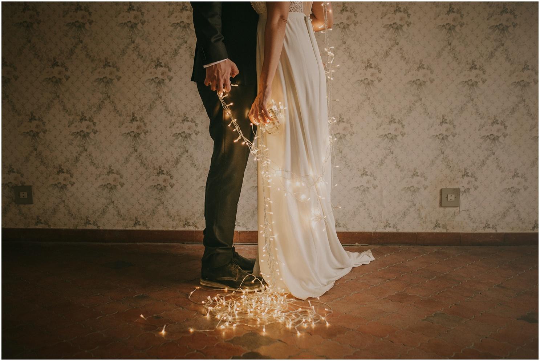 wedding photographer Pablo Laguia-73.jpg