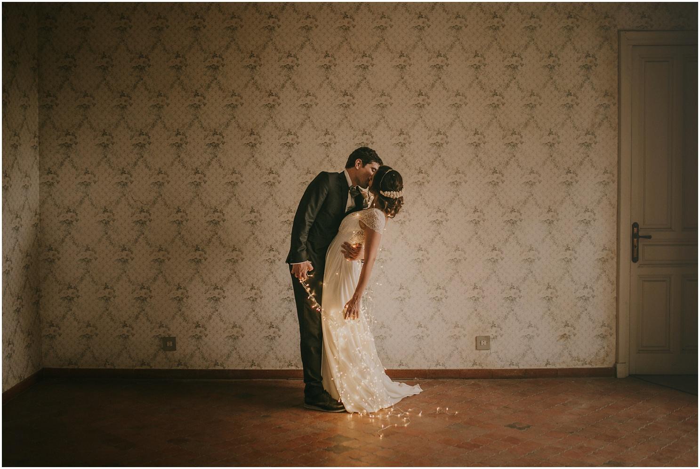 wedding photographer Pablo Laguia-74.jpg