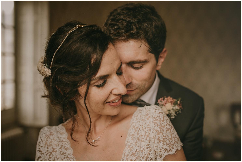 wedding photographer Pablo Laguia-76.jpg