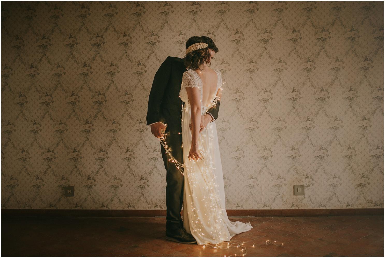 wedding photographer Pablo Laguia-75.jpg