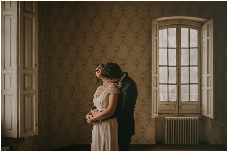 wedding photographer Pablo Laguia-77.jpg