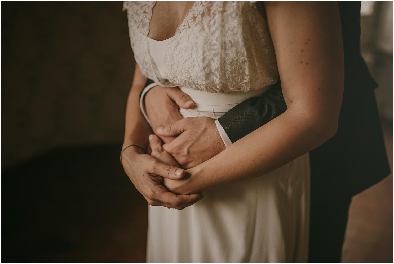 wedding photographer Pablo Laguia-78.jpg