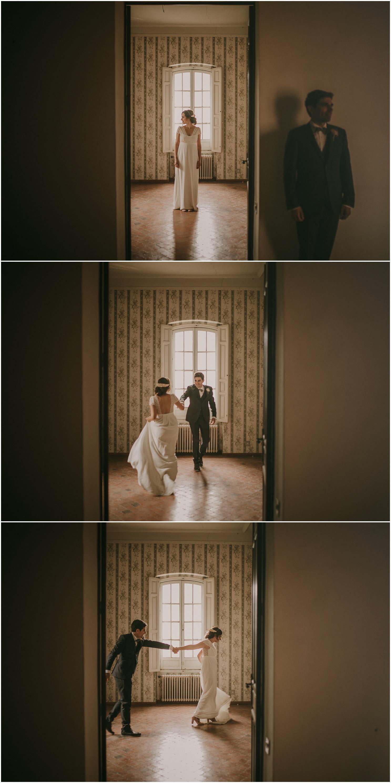 wedding photographer Pablo Laguia-79.jpg