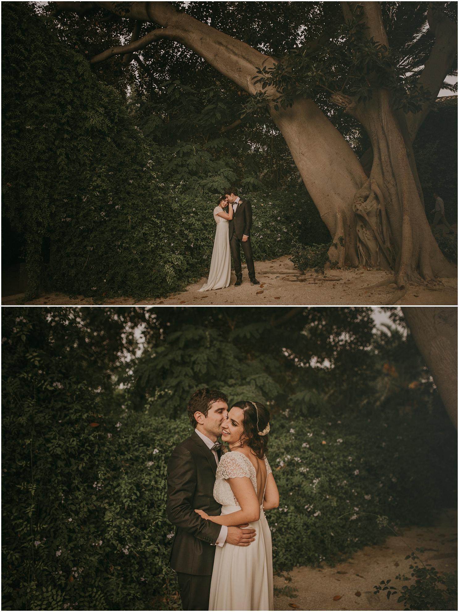 wedding photographer Pablo Laguia-85.jpg