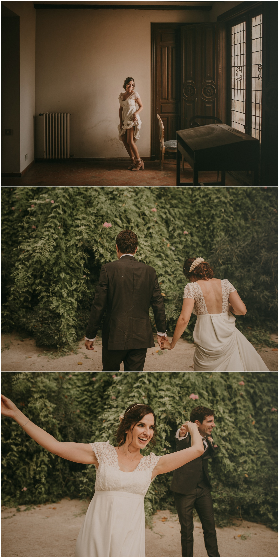 wedding photographer Pablo Laguia-82.jpg