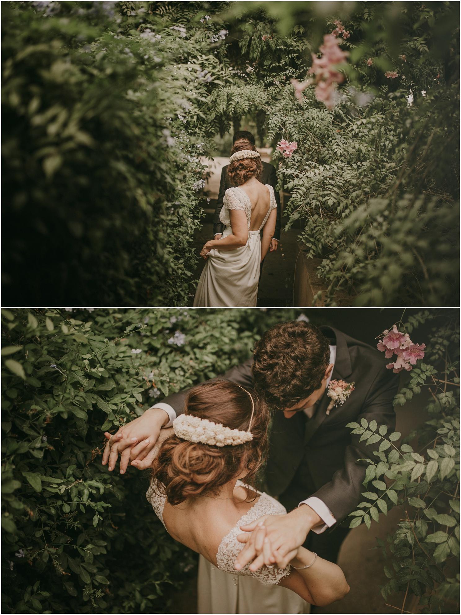 wedding photographer Pablo Laguia-90.jpg