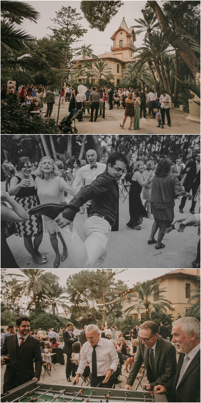 wedding photographer Pablo Laguia-92.jpg