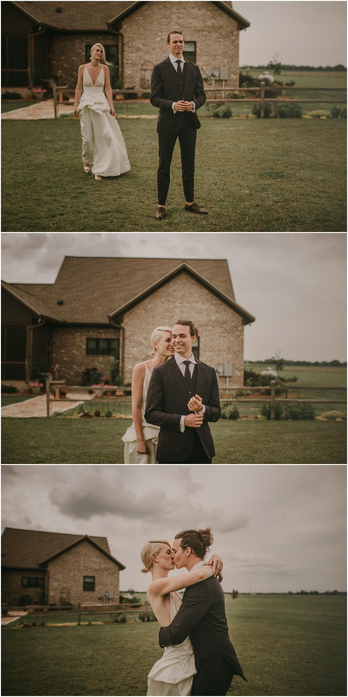 Alabama wedding photographer Pablo Laguia-47.jpg