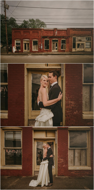 Alabama wedding photographer Pablo Laguia-52.jpg