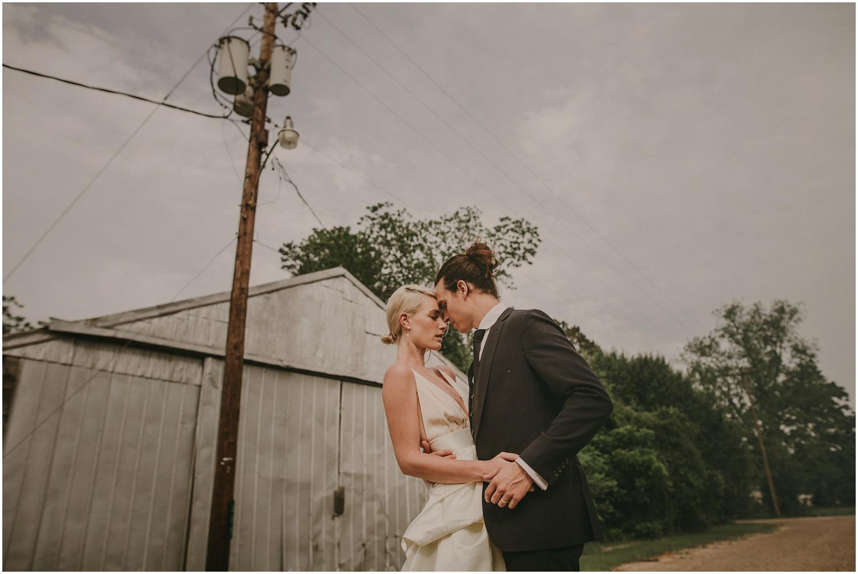 Alabama wedding photographer Pablo Laguia-65.jpg