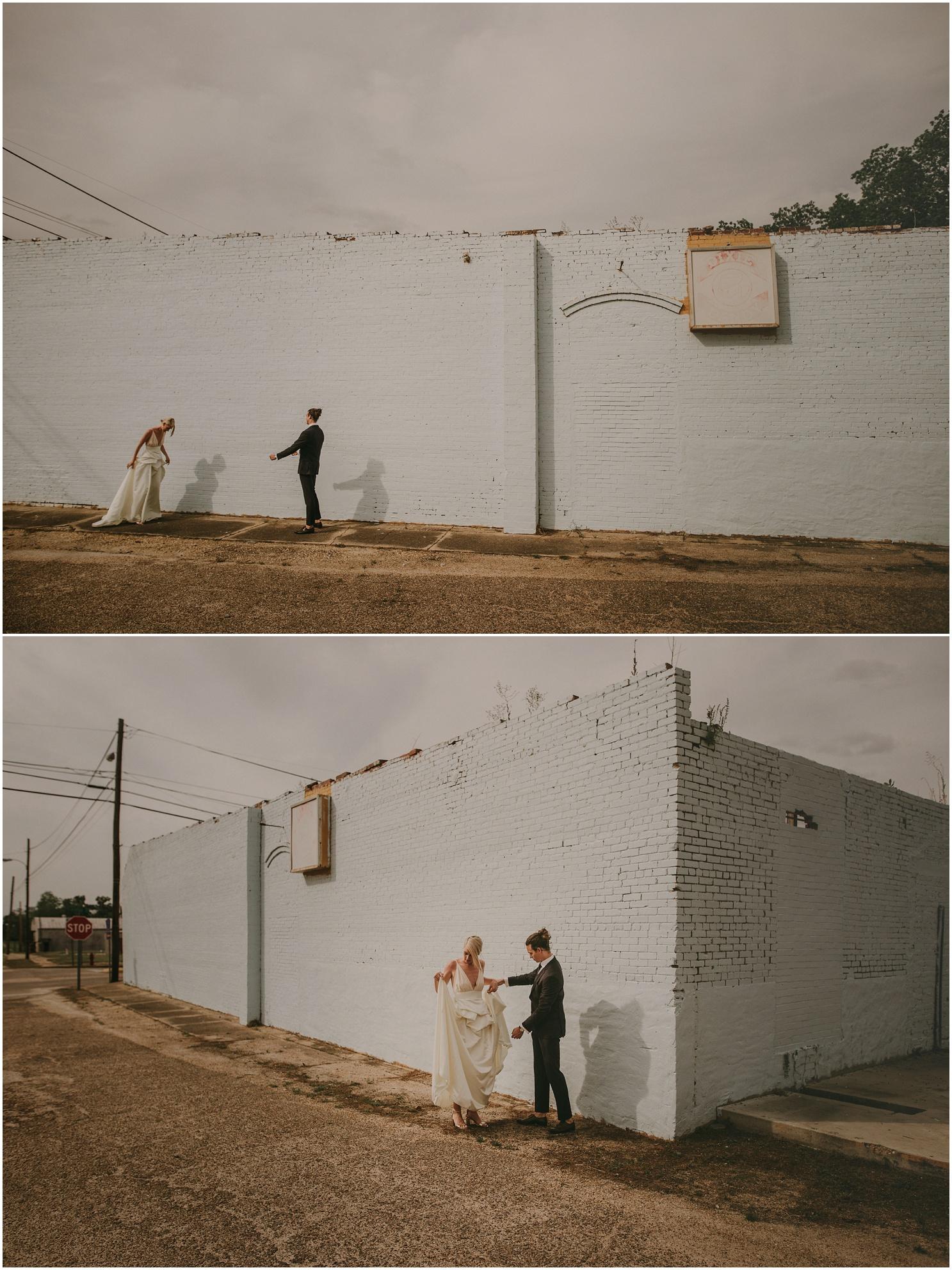 Alabama wedding photographer Pablo Laguia-62.jpg