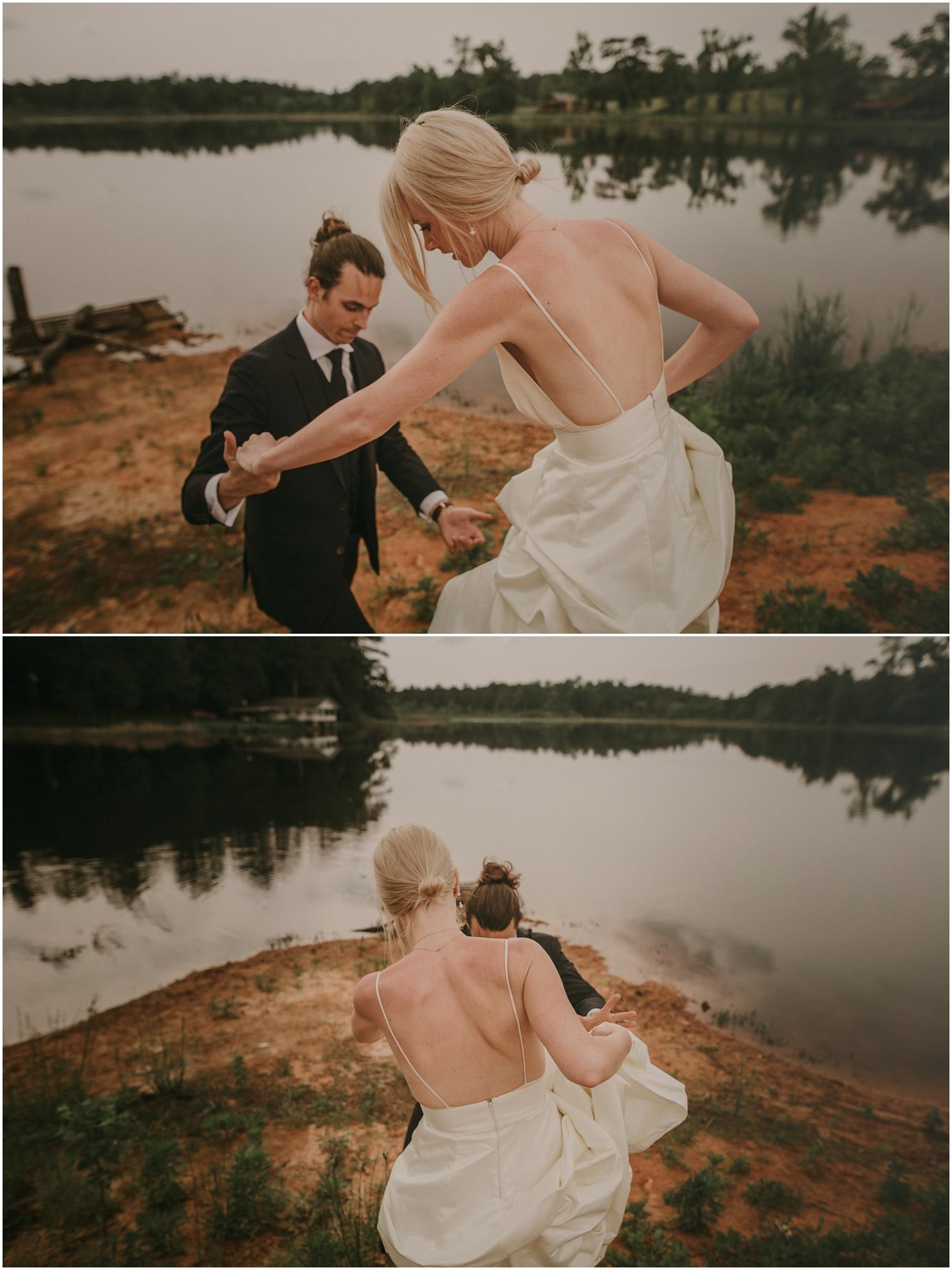 Alabama wedding photographer Pablo Laguia-81.jpg