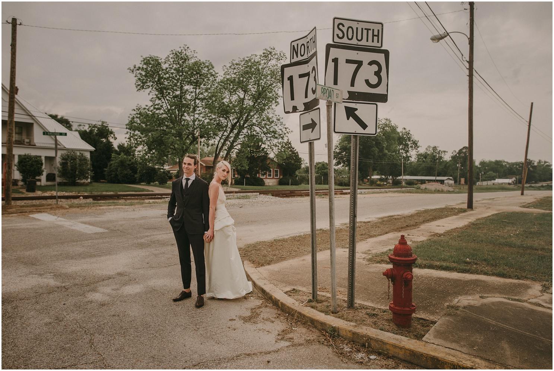 Alabama wedding photographer Pablo Laguia-80.jpg