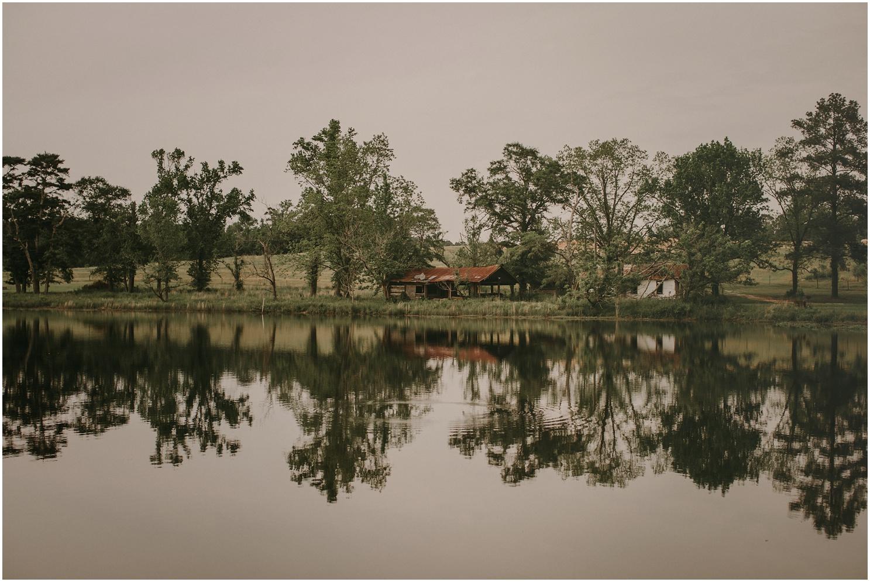Alabama wedding photographer Pablo Laguia-89.jpg