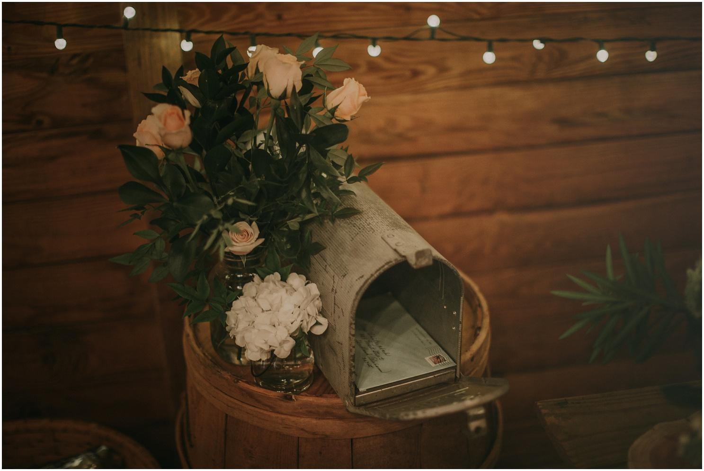 Alabama wedding photographer Pablo Laguia-93.jpg