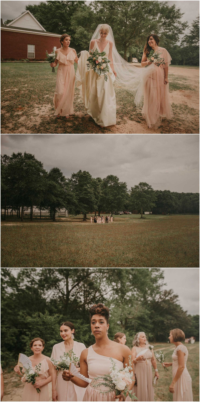 Alabama wedding photographer Pablo Laguia-111.jpg