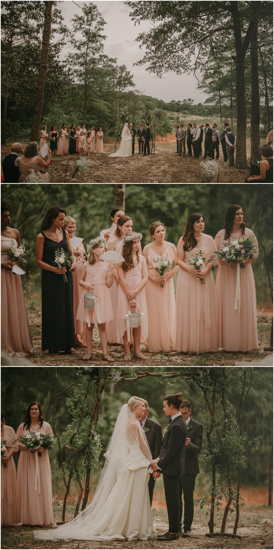 Alabama wedding photographer Pablo Laguia-118.jpg