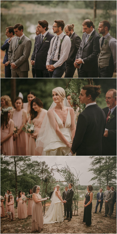 Alabama wedding photographer Pablo Laguia-121.jpg