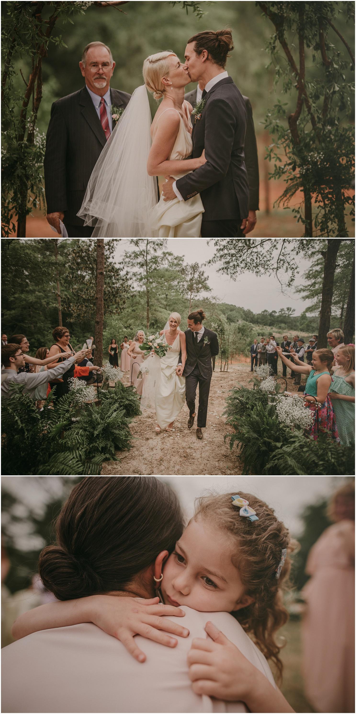 Alabama wedding photographer Pablo Laguia-133.jpg
