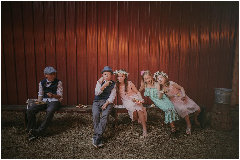 Alabama wedding photographer Pablo Laguia-147.jpg