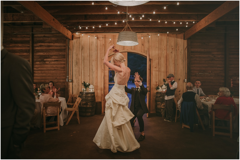 Alabama wedding photographer Pablo Laguia-148.jpg