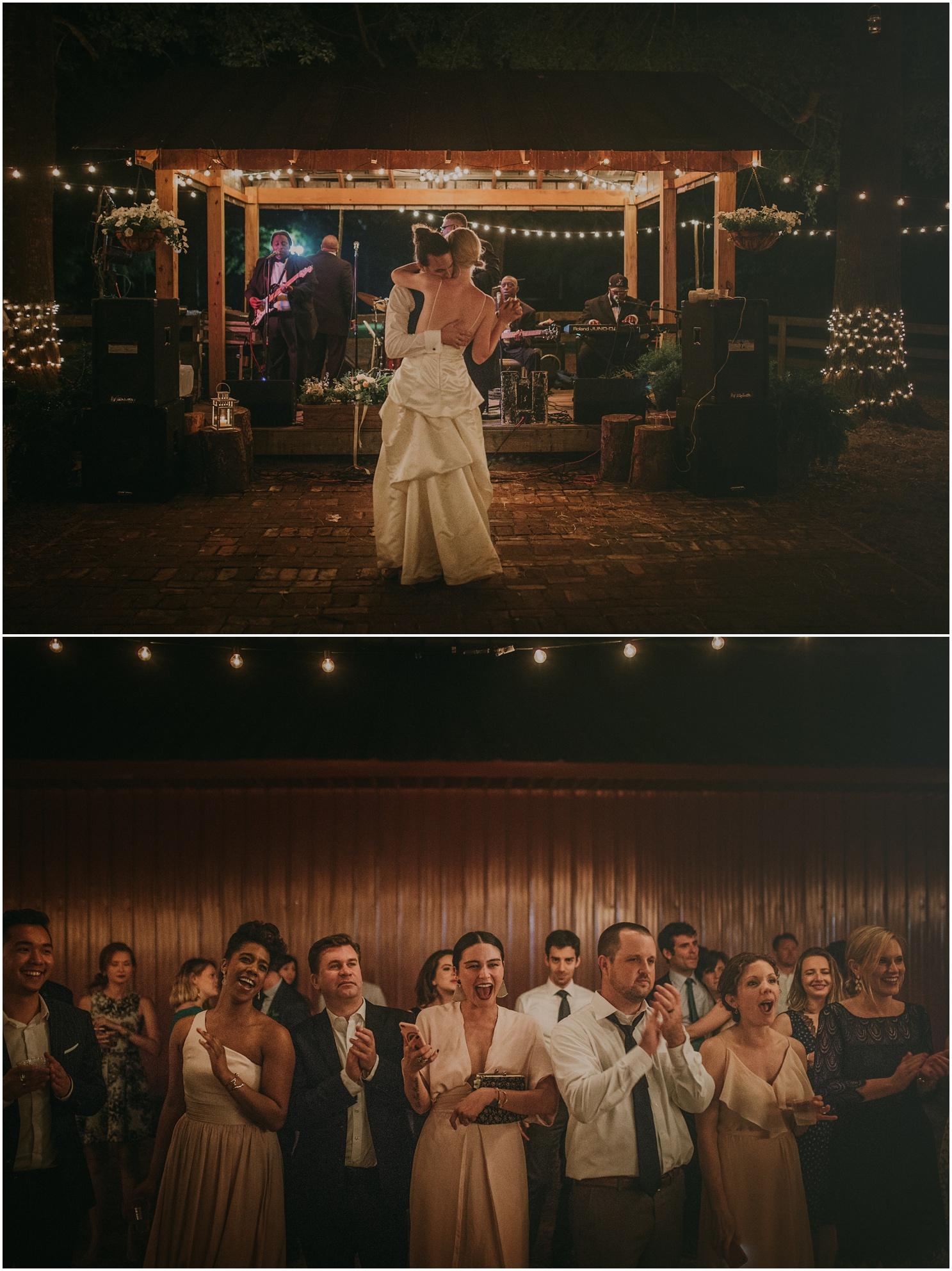 Alabama wedding photographer Pablo Laguia-167.jpg