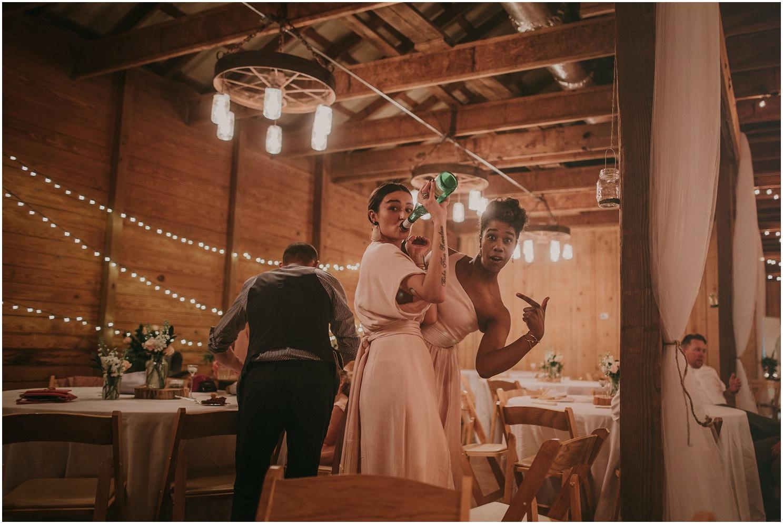 Alabama wedding photographer Pablo Laguia-170.jpg