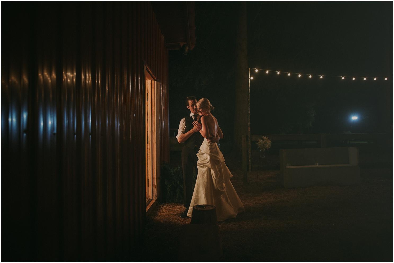 Alabama wedding photographer Pablo Laguia-179.jpg