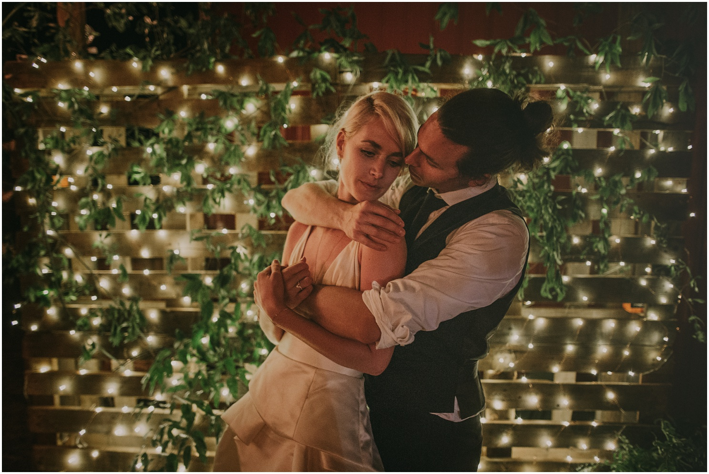 Alabama wedding photographer Pablo Laguia-181.jpg