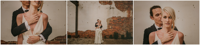 Alabama wedding photographer Pablo Laguia-60.jpg