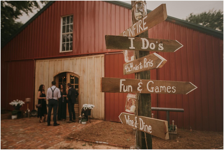 Alabama wedding photographer Pablo Laguia-103.jpg