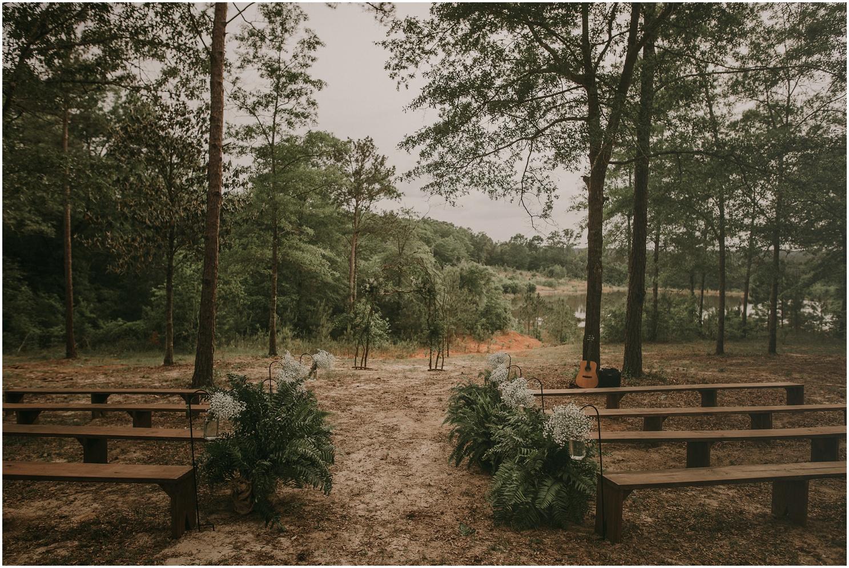 Alabama wedding photographer Pablo Laguia-101.jpg