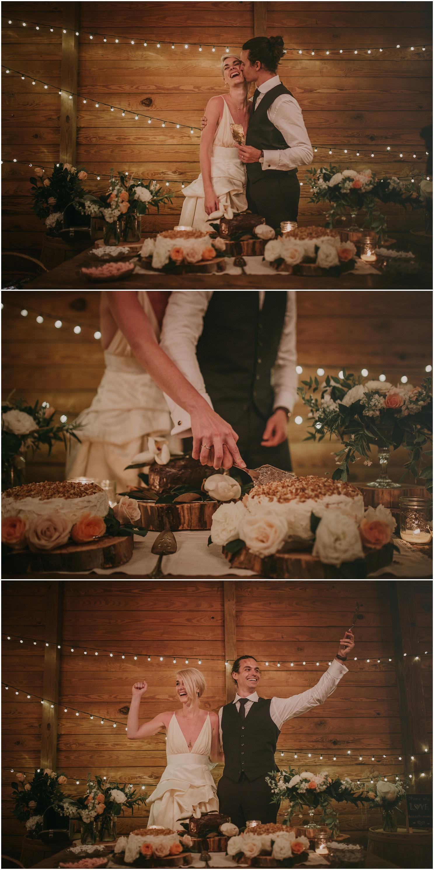 Alabama wedding photographer Pablo Laguia-155.jpg