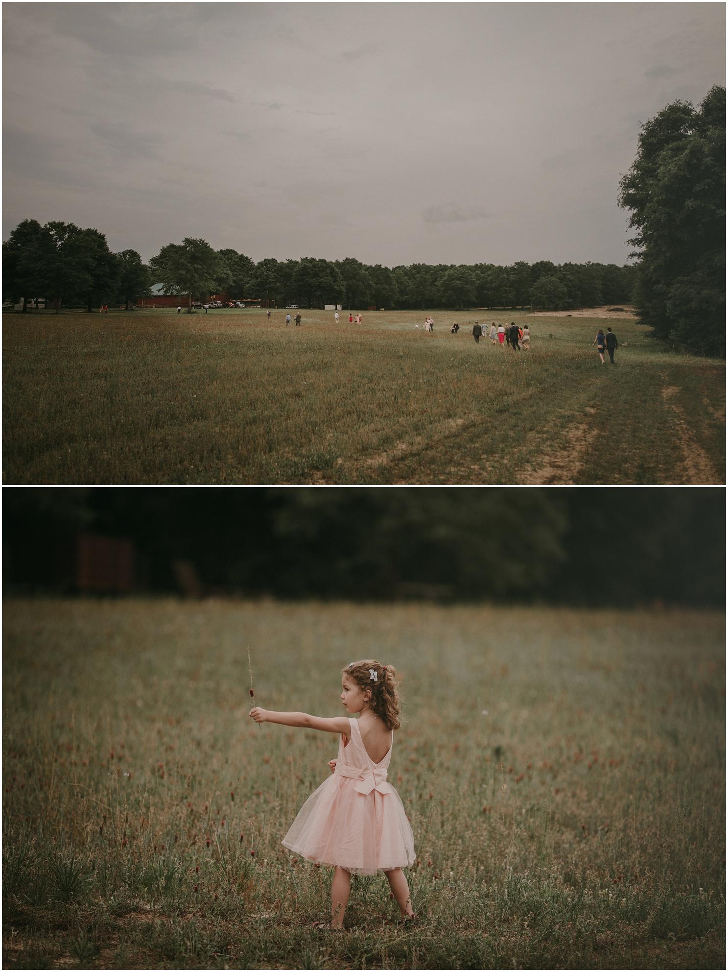 Alabama wedding photographer Pablo Laguia-136.jpg