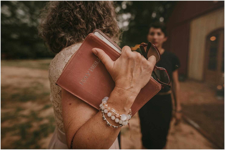 Alabama wedding photographer Pablo Laguia-110.jpg