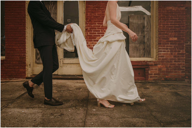 Alabama wedding photographer Pablo Laguia-56.jpg