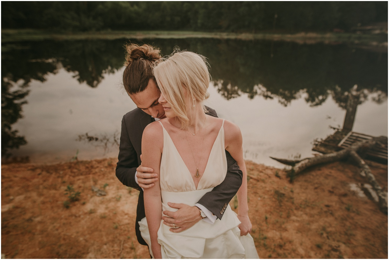 Alabama wedding photographer Pablo Laguia-85.jpg