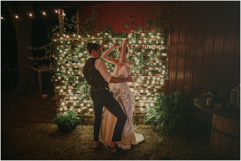 Alabama wedding photographer Pablo Laguia-198.jpg