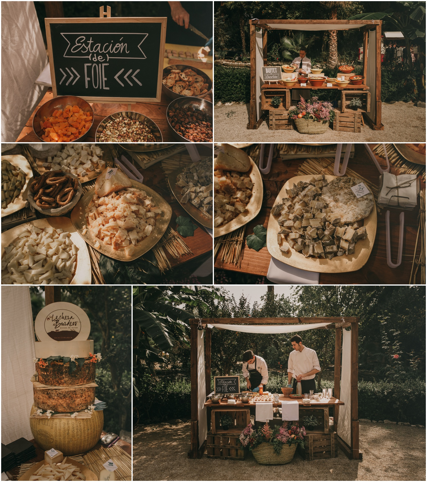 Pablo Laguia wedding photographer -35.jpg